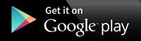 crmtiger-googleplay-app