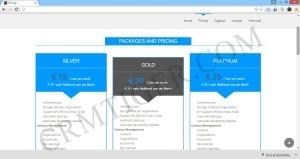 Multitanent-website-1