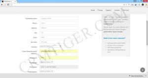 Multitanent-website-2