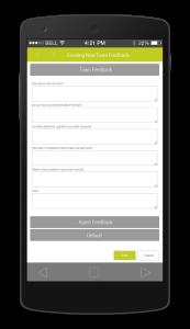 create-feedback