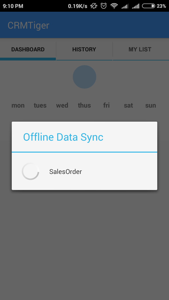 01-Offline-Sync1