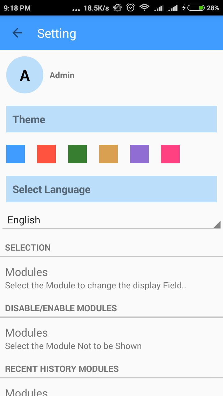 06-New-setting-layout