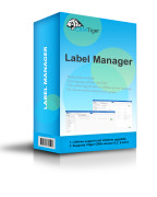 LabelManager