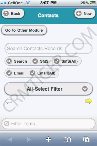 contacts-module1