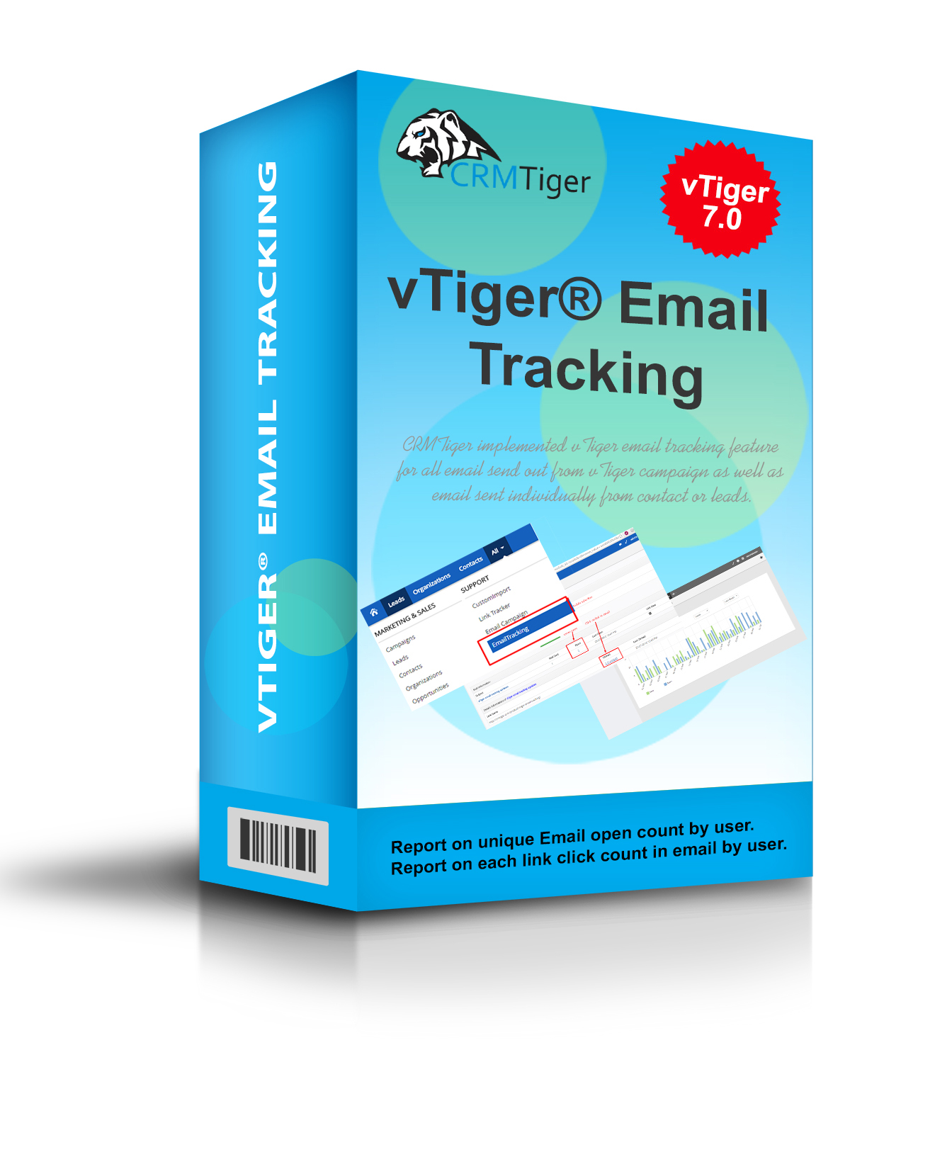vtiger-email-tracking-70