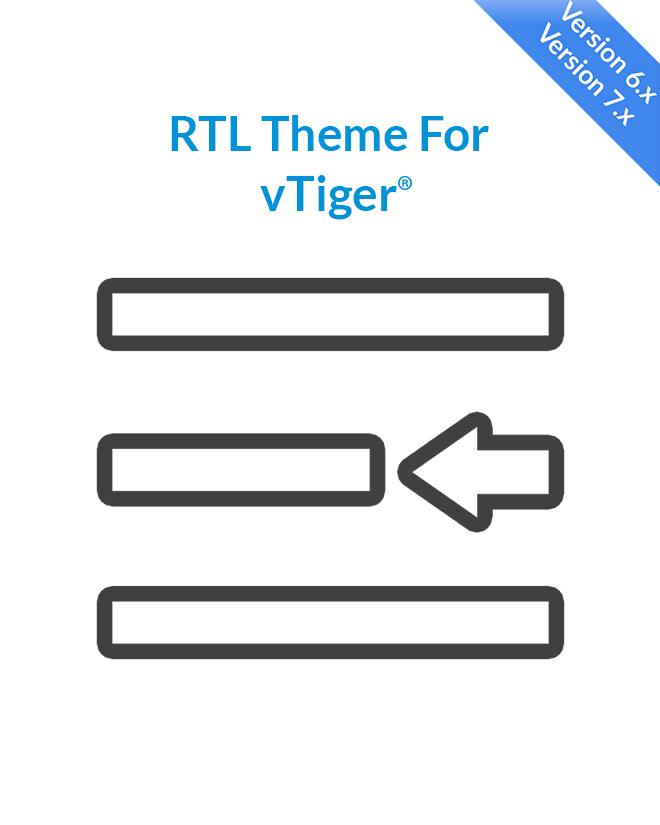 RTL-Theme