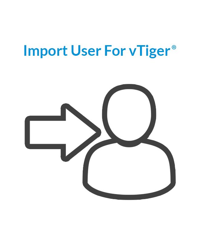 import_user