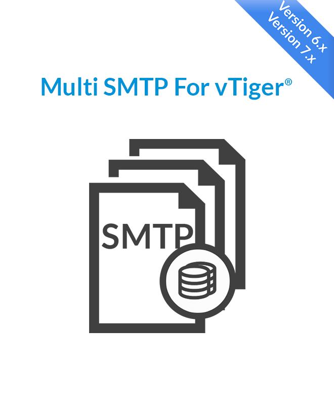 multi-smtp1