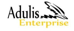Adulis-Enterprise