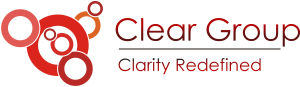 Cleargroup