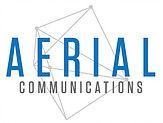 aerialcom