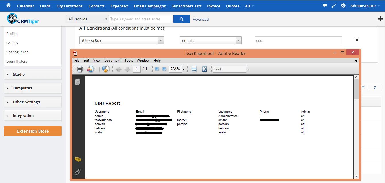 custom-filter-with-pdf