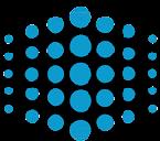 gexoo-smalltrade