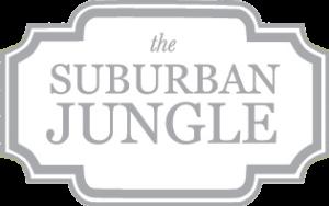 suburbanjungle