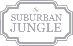 suburbanjungle-300x188