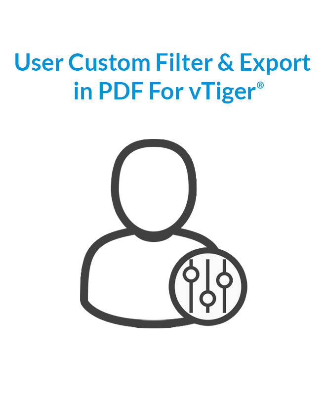 user-custom-filter-&-ex