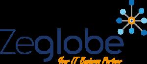 zeglobe-300x131