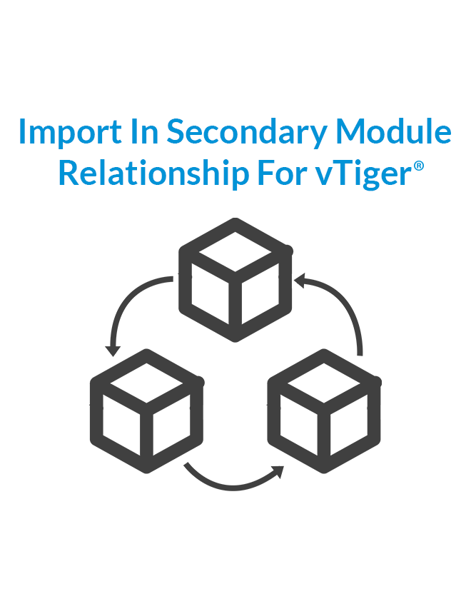 secondary-module-relationship