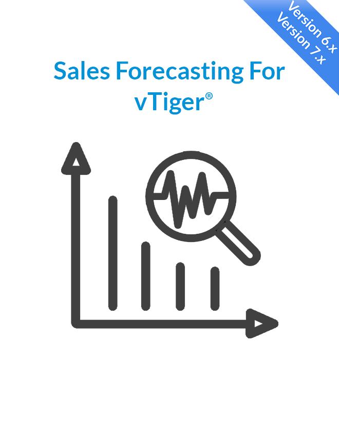 sales_forecasting