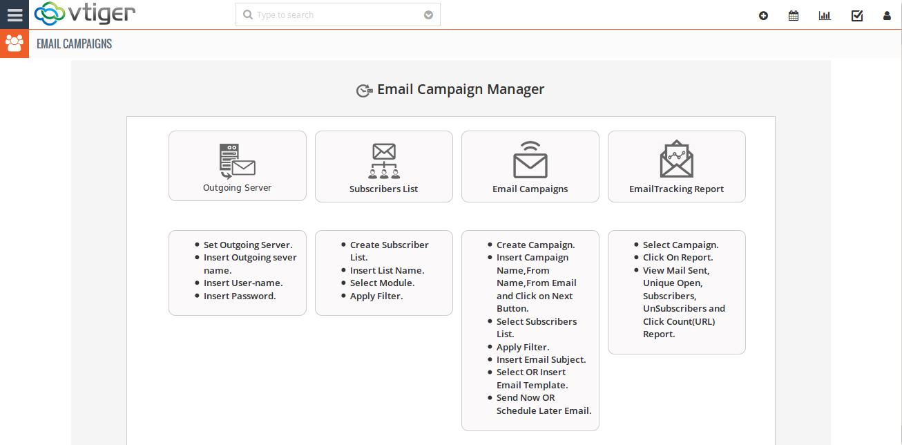 EmailCampaignMainPageV7