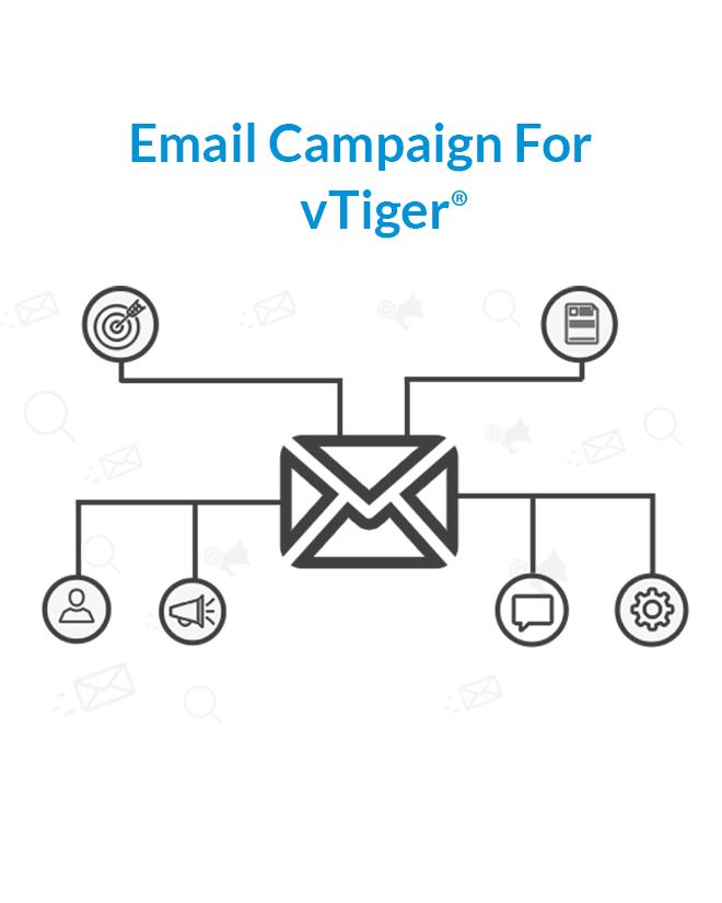 vtiger-email-campaign