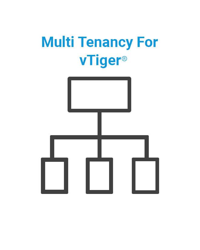 multitency-for-vtiger
