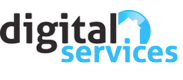 digitalservicesuk