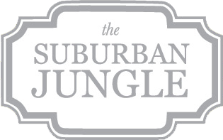 suburbanjungle