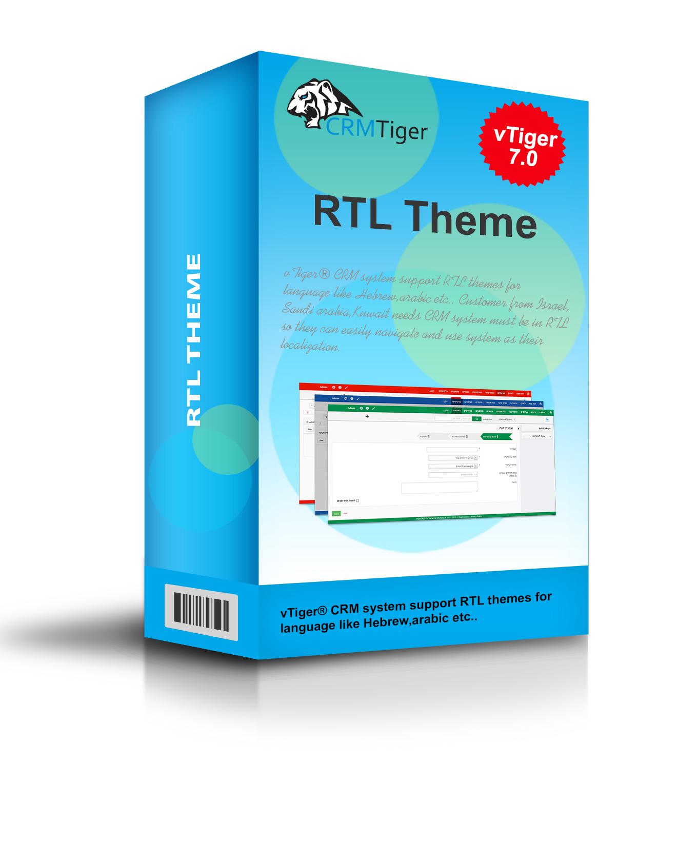 RTLTheme-v7