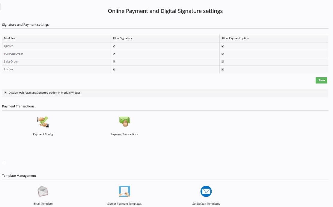 OnlinePayment&Signature6x-1