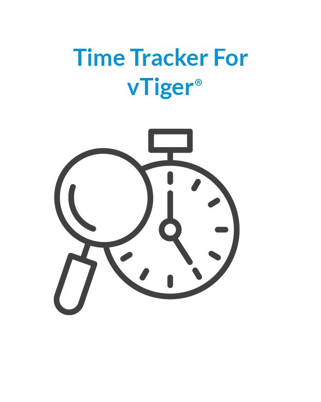 vtiger_time-_tracker