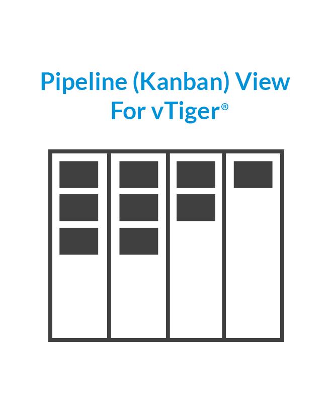 pipeline-view