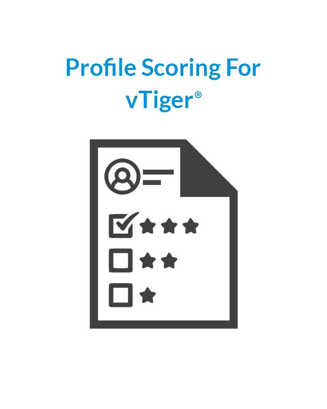 profile-scoring