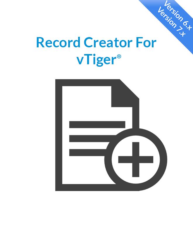 rec_creator