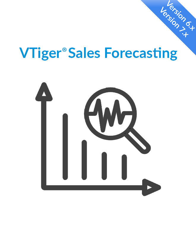 SalesForecasting