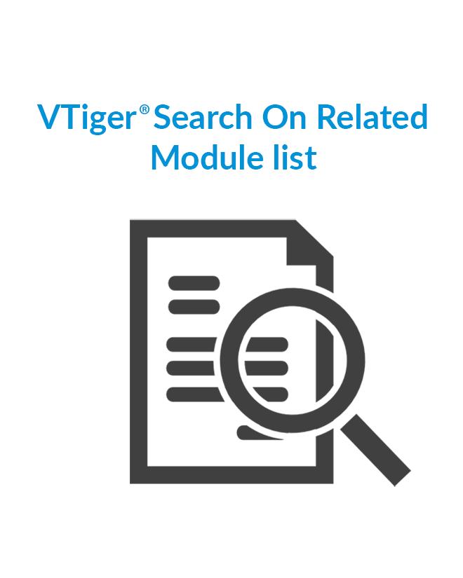 SearchOnRelatedModule