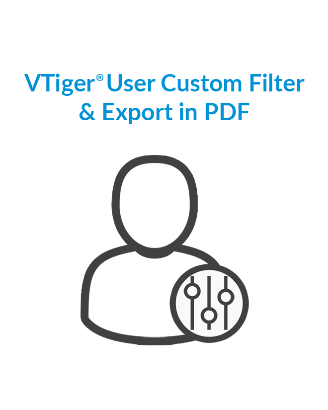 UserCustomFilter-ExpPDF