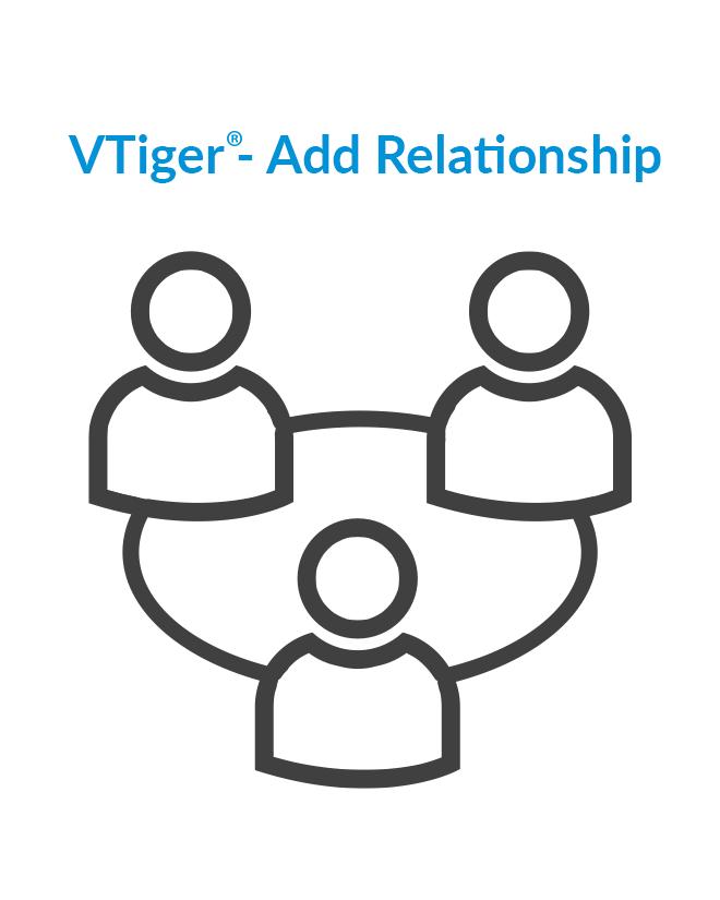 add_relationship