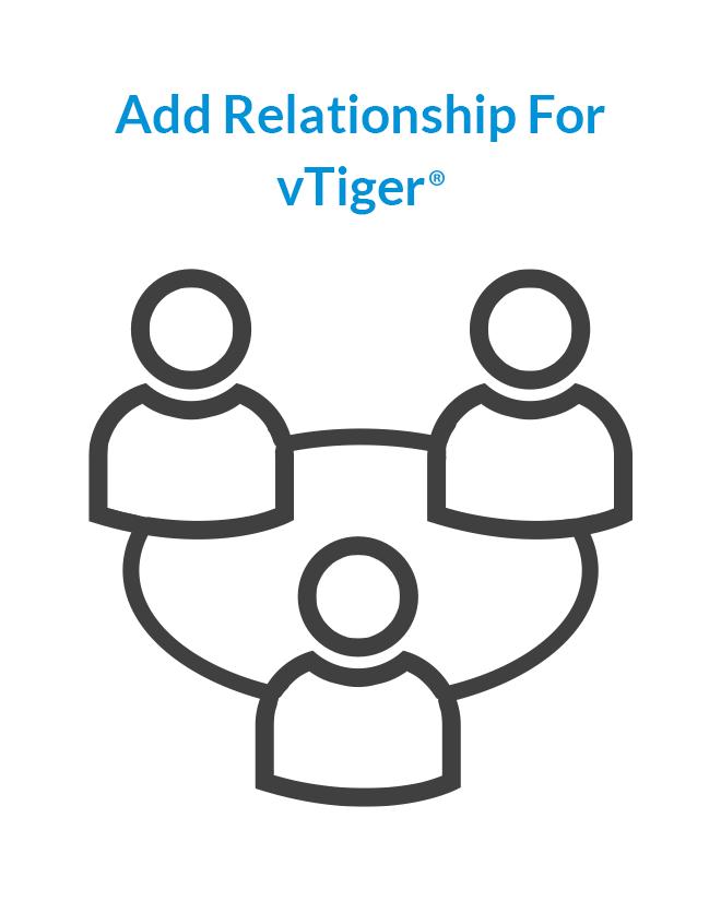 add_relationship1