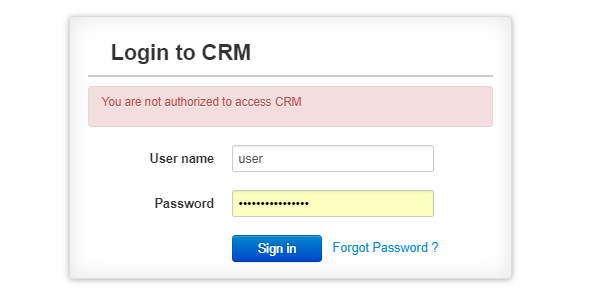 ip-blocking-logincrm