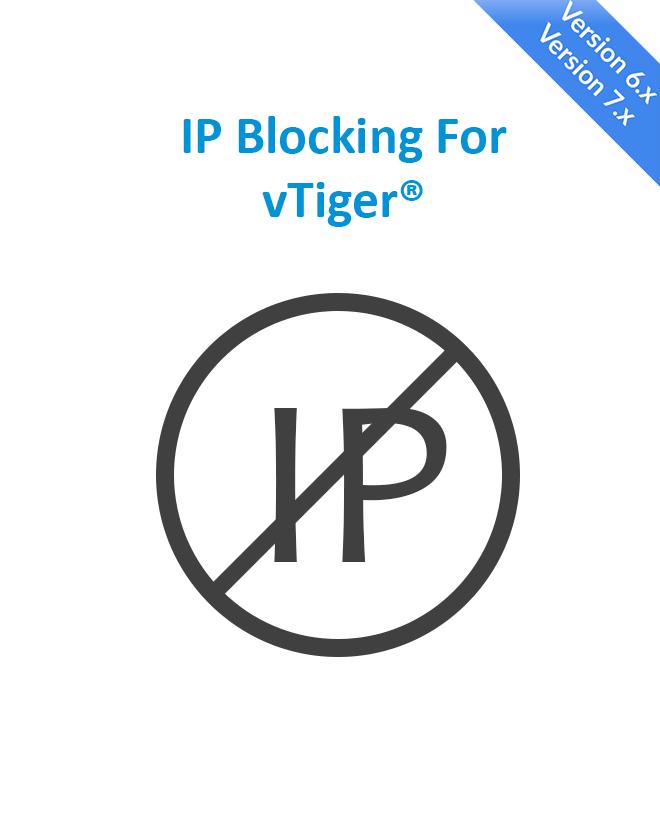 ipblocking