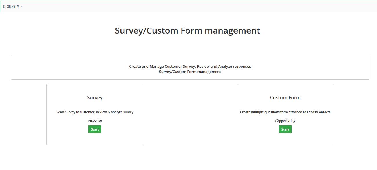 ct-survey1