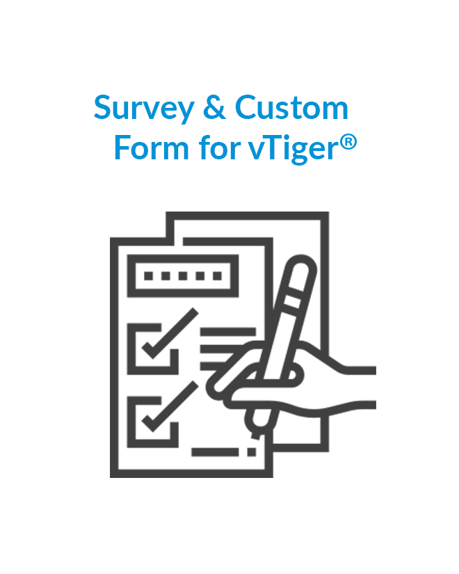 survey-and-custom-form