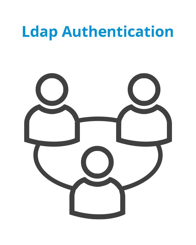 ldap_authentication