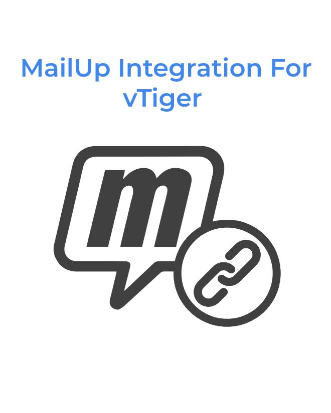 mail-up-integration