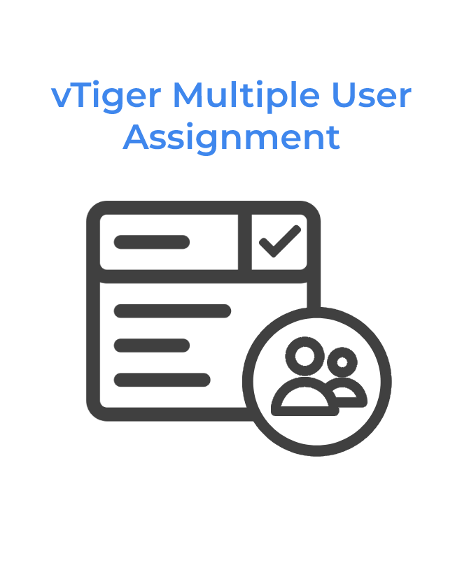 multiple-user-assignment